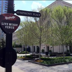 Live music @the Schermerhorn: just in case you get confused...;-)