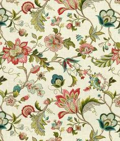 This rug would be awesome in a creamy room with just a hint of the teal color sprinkled around