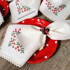Christmas Embroidery, Crewel Embroidery, Christmas Cross, Christmas Stockings, Elsa, Birthdays, Cross Stitch, Wool, Photo And Video