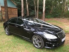 Self-catering accommodation, Dullstroom, Guest house, B&B Country Estate, B & B, Supercars, Mountain Biking, Scenery, In This Moment, House, Wedding, Mariage