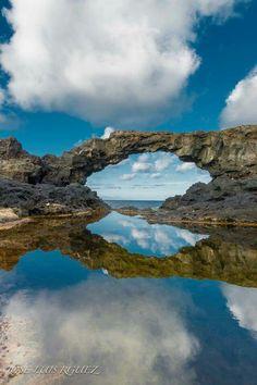 El Hierro, Canarias  Spain