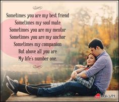 Love Poems For Husband: 19 Romantic Poems To Reignite The Spark Love Poems For Husband, Love Poem For Her, Love Quotes For Her, Sweet Romantic Quotes, Romantic Love Messages, Love Quotes For Him Romantic, Romantic Gifts, Romantic Shayari For Husband, Romantic Poetry