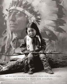 American Indian Art Wallpapers, Native American Prints, Posters ...