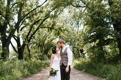 Heritage Prairie Farm Chicago Wedding Photographer Mae Stier-065.jpg