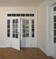 Afbeeldingsresultaat voor gang met dubbele deuren