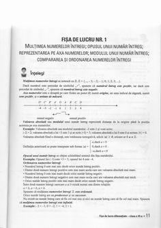 Fise matematica clasa 3 pdf – Căutare Google Personalized Items, Google