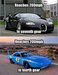 Muscle Car Memes: Reaches - www. While it is true that will Muscle tissue Truck Memes, Funny Car Memes, Car Humor, Truck Quotes, Funny Cars, Classic Trucks, Classic Cars, Mechanic Humor, Custom Muscle Cars