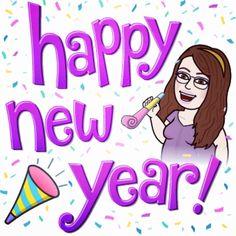 Ich wünsche euch ein glückliches gesundes erfolgreiches und fantastisches neues Jahr! #silvester #happynewyear #newyear #frohesneues #frohesneuesjahr