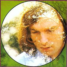 "Van Morrison ""Astral Weeks"" As close to perfection as an album will ever get."