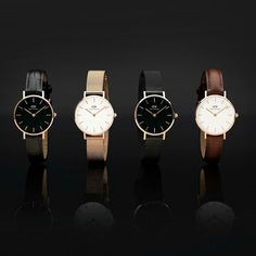 Theses luxury watches will be sure to impress any woman. Bracelets Design, Michael Kors, Tattoo Designs For Women, Black Friday Deals, Classy And Fabulous, Watch Brands, Tattoo Models, Everyday Fashion, Atelier