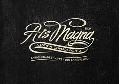 http://www.alexramonmas.com/wp-content/uploads/2013/09/ars-Magna-Logo.jpg