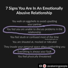 Fantastic Relationship help are readily available on our web pages. Check it out and you will not be sorry you did. Relationship With A Narcissist, Toxic Relationships, Relationship Tips, Difficult Relationship, Narcissistic Behavior, Narcissistic Abuse Recovery, Narcissistic Sociopath, Emotional Abuse Quotes, Verbal Abuse Quotes