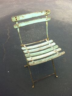 "minty vintage rentals for a ""lounge"""