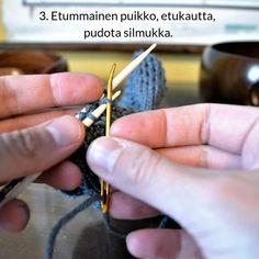 Knitting Patterns, Rings For Men, Crafts, Knit Patterns, Men Rings, Manualidades, Knitting Stitch Patterns, Handmade Crafts, Craft