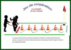 http://www.fiche-maternelle.com/cavaliers.html