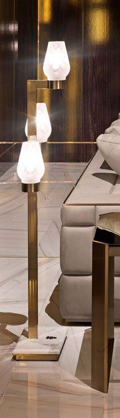 Luxury floor lamps luxury floor lamp designer floor lamps luxury floor lamps luxury floor lamp designer floor lamps designer floor lamp high quality floor lamps high quality floor lamp high end mozeypictures Choice Image
