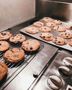 Think Food, I Love Food, Good Food, Yummy Food, Sweet Recipes, Snack Recipes, Dessert Recipes, Snacks, Fast Food