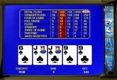 Игровые автоматы mega jack бесплатно игровые автоматы онлайн бесплатные игры пожалуйста где победа вулкан