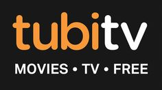 Tubi has thousands of free movies and TV shows available for free. Browse through interesting and helpful categories to find free videos. Free Live Tv Online, Live Tv Free, Watch Live Tv Online, Free Tv Shows Online, Watch Free Movies Online, Free Tv Streaming, Streaming Tv Channels, Free Tv Channels, Streaming Movies