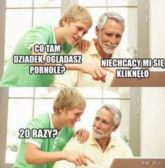 Funny Memes, Jokes, Haha, Humor, Husky Jokes, Ha Ha, Humour, Memes, Funny Photos