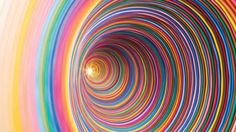 3D Moving Illusion Backgrounds - wallpaper.