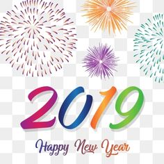 Happy New Year Images, Happy New Year 2019, New Year Wishes, Red Background Images, Smoke Background, Seasons Posters, Classroom Background, Fluid Design, Pink Texture