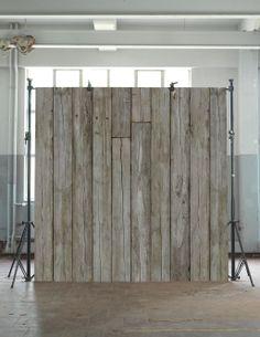 scrap wood wallpaper piet hein eek