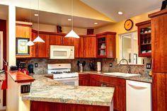 226 Monte Vista Dr, APTOS Property Listing: MLS® # ML81615134 #HomeForSale #APTOS #RealEstate #BoyengaTeam #BoyengaHomes