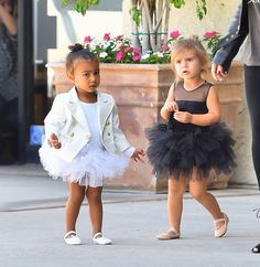 Penelope-Disick-and-North-West