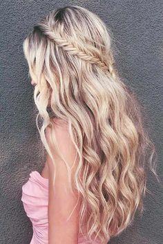 Hair Inspiration 2019-04-10 15:07:24