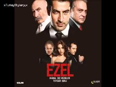 EZEL Soundtrack 24 - YouTube Telenovelas Online, Ver Series Online Gratis, Drama Tv Series, Mix Photo, Oscar Wilde, Best Games, Celebrity Photos, Soundtrack, Movies And Tv Shows