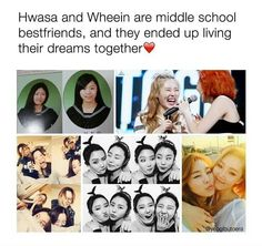 ONE OF THE MOSR PRECIOUS THINGS IVE EVER SEEN!! I WANT TO LIVE MY DREAMS WITH MA FRIENDS!!!!!! -@BeautyandthePoet