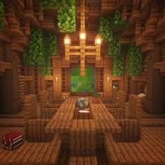 People love Minecraft as a result of several very simple issues, title, replayability in addition Plans Minecraft, Villa Minecraft, Images Minecraft, Minecraft Structures, Minecraft Cottage, Easy Minecraft Houses, Minecraft Room, Minecraft House Designs, Minecraft Survival