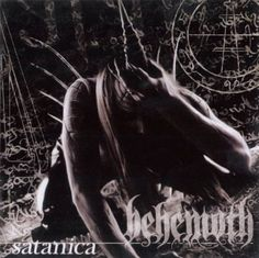 Satanica  October 25, 1999