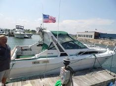 Used Sea Ray 290 Sundancer boats for sale - Boat Trader