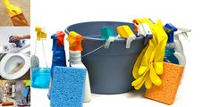 Get remarkable cleaning services: If you are looking for a reliable company for getting the Deep Cleaning Services Saint Albans, then you must contact with Stef & Stan, which is a very famous company among other opponents. The good thing about this company is to providing the extraordinary cleaning services at a very cheap fee.
