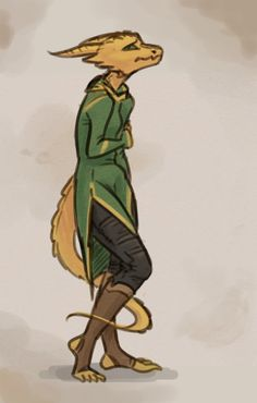 another nice casual outfit Fantasy Character Design, Character Creation, Character Design Inspiration, Character Concept, Character Art, Character Ideas, Dungeons And Dragons Characters, Dnd Characters, Fantasy Characters