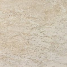 CeramicbPorcelain Grandeur HDP Natural Magnificent Ivory Tile  www.arcstoneandtile.com