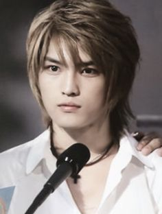 Kim Jae Joong, K Pop Music, Jaejoong, Jyj, Tvxq, Beauty Full, Most Beautiful Man, Handsome, Angel