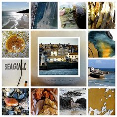 inspired by St. Ives | Flickr - Photo Sharing!
