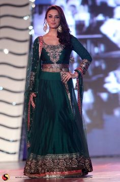 Page 1 of Preity Zinta on the ramp for Save & Empower the Girl Child , Preity Zinta on the ramp for Save & Empower the Girl Child Photos