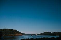 Tara + Shea   Galiano Island Wedding Photographer - Taryn Baxter PhotographerTaryn Baxter Photographer Island Weddings, Beach, Water, Outdoor, Gripe Water, Outdoors, The Beach, Outdoor Games, Outdoor Living