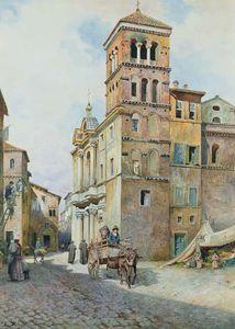 Portafolio >> Ettore Roesler Franz es.wahooart.com214 × 300Buscar por…