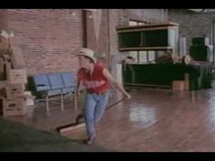 Sawyer Brown Thank God for You (c)curb records sawyer brown video song off of album Outskirts of Town released in 1993 Country Musicians, Country Artists, Country Music Videos, Country Songs, Music Mix, My Music, Sawyer Brown, Dr Hook, George Jones