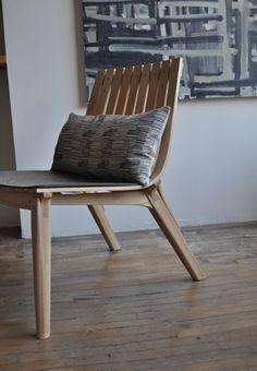 furniture – bookhou