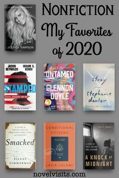 Books To Read Nonfiction, Best Non Fiction Books, Literary Fiction, Fiction And Nonfiction, Good Novels To Read, Books You Should Read, Good Books, Book Club Recommendations, Starting A Book
