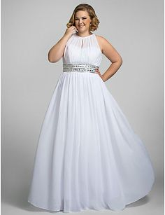 Vestidos de fiesta para gorditas | Vestidos de tallas grandes para fiestas