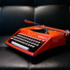 Brand, Ideas, Story, Style, My Life: Becoming a Ghostwriter Depends on This Skill. Do Y...
