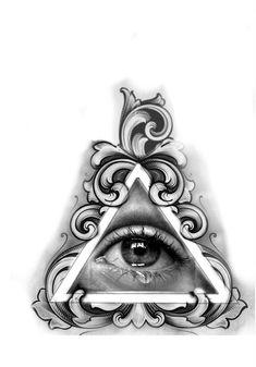 Realistic Tattoo Sleeve, Full Sleeve Tattoo Design, Skull Tattoo Design, Tattoo Design Drawings, Tattoo Designs, Skull Rose Tattoos, Hand Tattoos, Sleeve Tattoos, Manos Tattoo