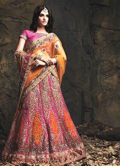 Online Suratwholesaleshop.com | Wholesale Bridal Lehenga Choli | Bridal Ghagra Choli Supplier